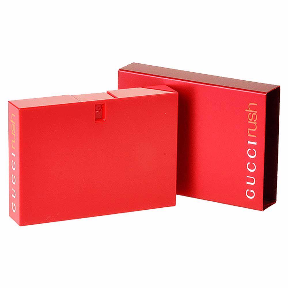 e3fbd05cfa Gucci Eau de Toilette RUSH eau de toilette spray products - Perfume's Club