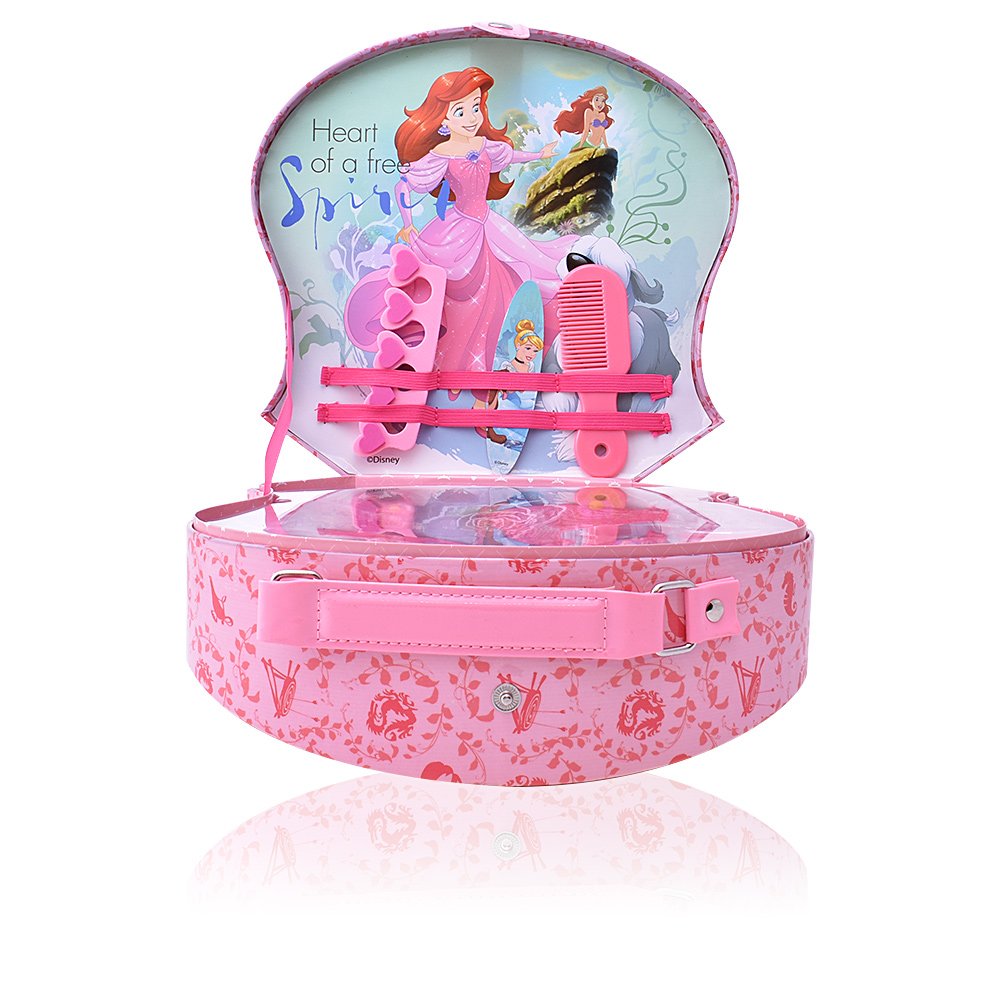 BEAUTY DREAM princess case