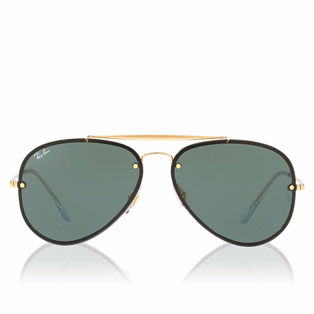 RAY-BAN RB3584N 905071 58mm