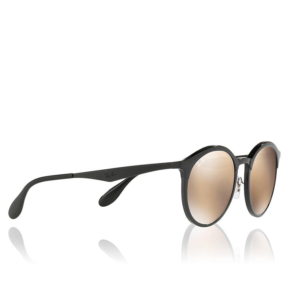 06e733e44e Ray-ban Sunglasses RAY-BAN RB4277 601 5A products - Perfume s Club