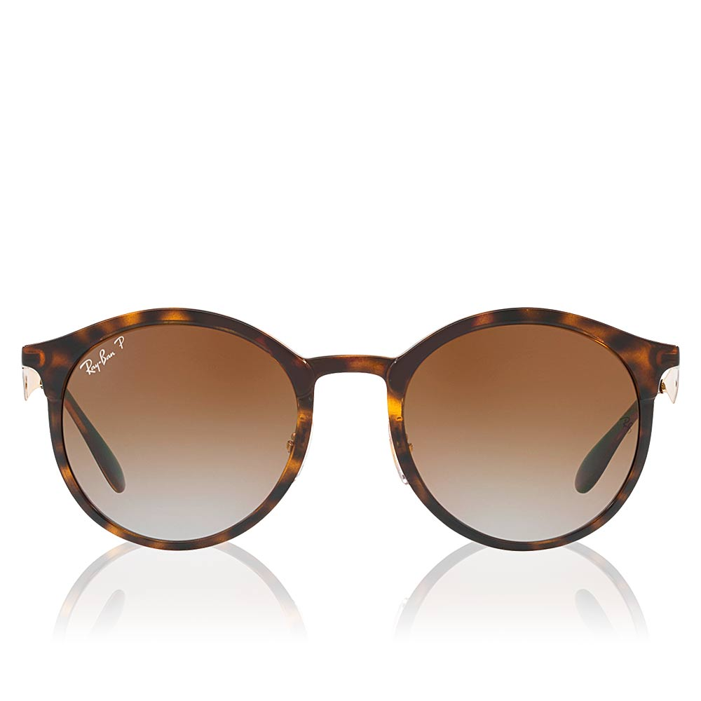 702cbad611 Ray-ban Sunglasses RAY-BAN RB4277 710 T5 products - Perfume s Club