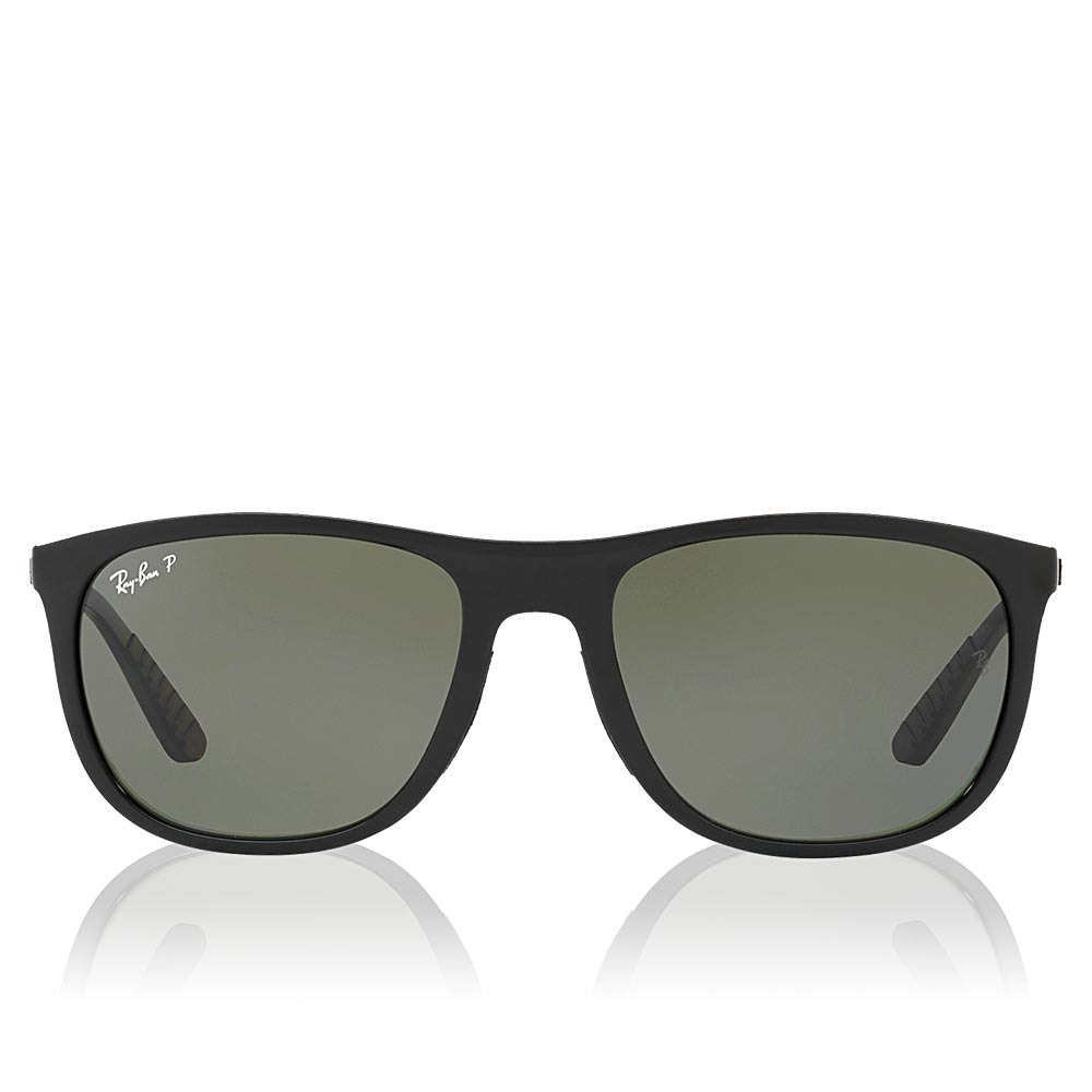 3382c883bb Ray-ban Sunglasses RAY-BAN RB4291 601 9A products - Perfume s Club