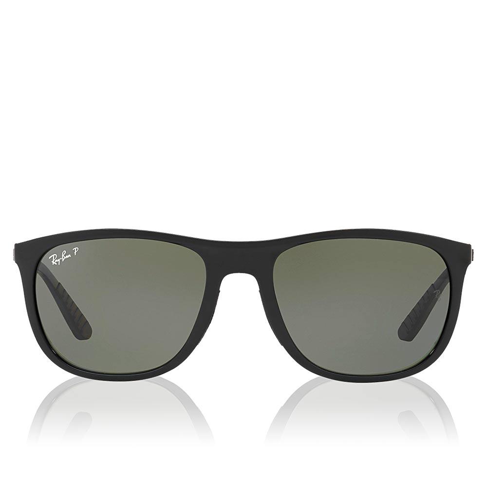 de4861e88b Ray-ban Sunglasses RAY-BAN RB4291 601 9A products - Perfume s Club