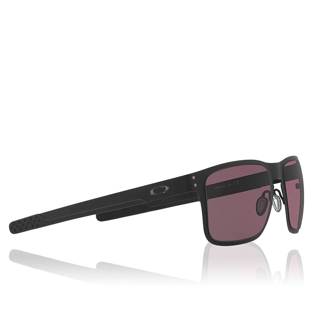 a8d7f07883 Oakley Sunglasses OAKLEY HOLBROOK METAL OO4123 412311 55 mm products ...