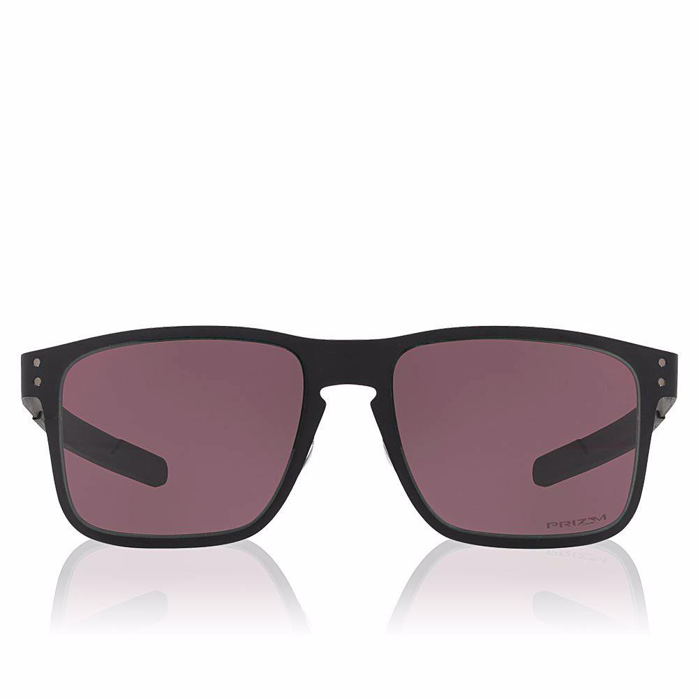 6a41a65924 Oakley Sunglasses OAKLEY HOLBROOK METAL OO4123 412311 55 mm products ...