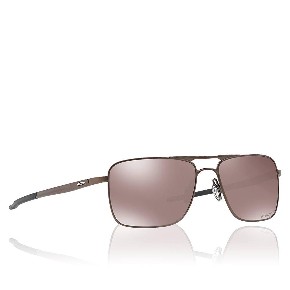 f2350d3338042 Oakley OAKLEY GAUGE 6 OO6038 603806 57 mm Óculos de Sol em Perfumes Club