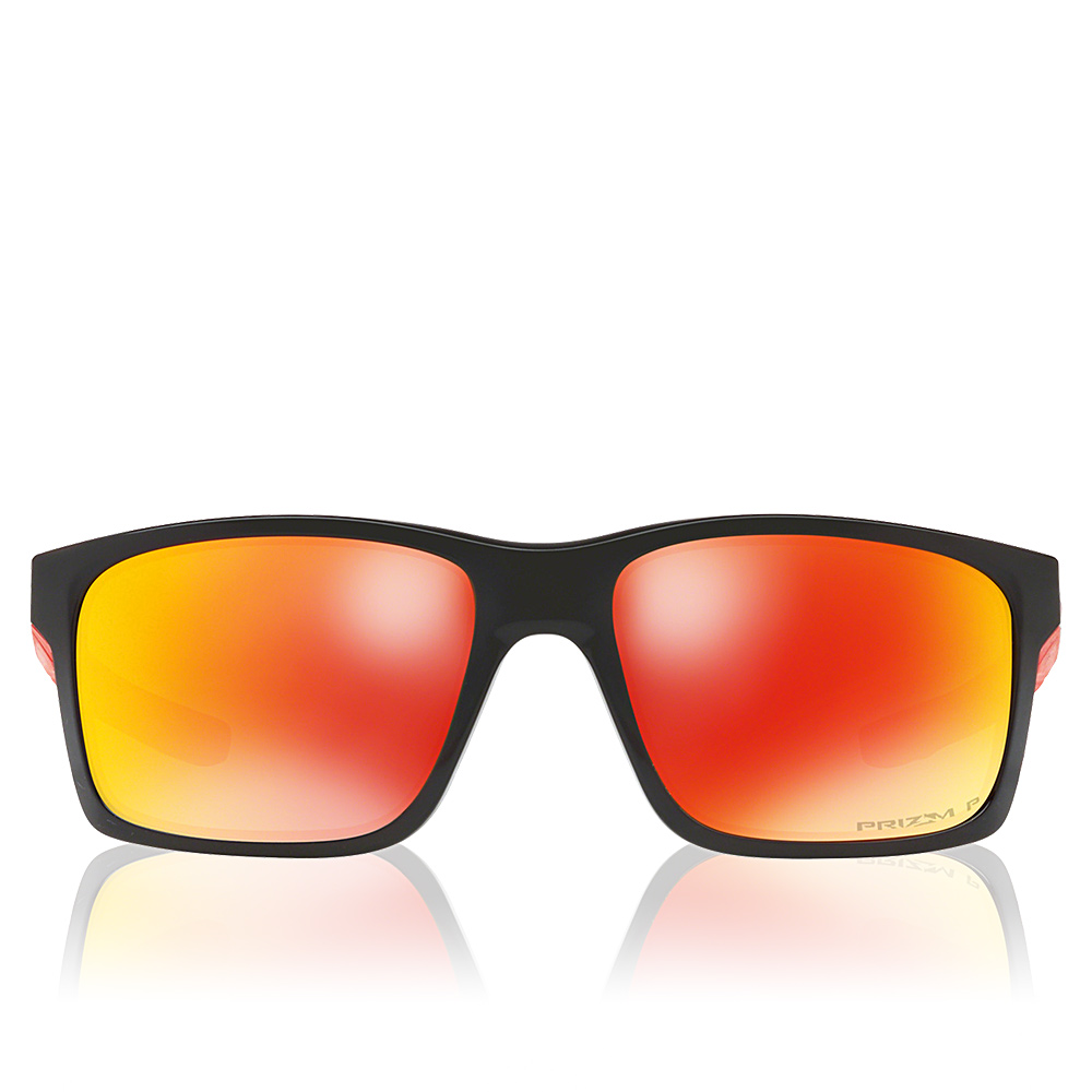 Oakley Mainlink Oo9264 926435 57 Mm NLc2e