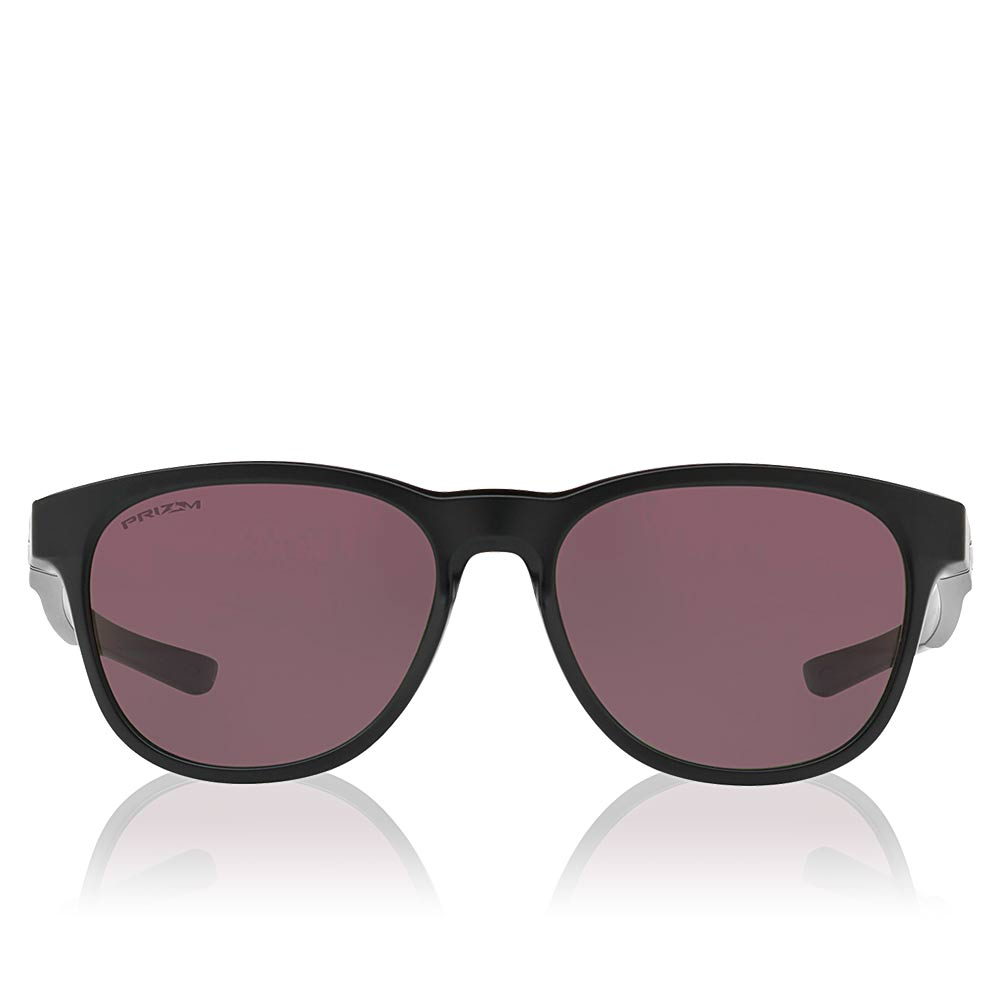 c76a713e0a Oakley Sunglasses OAKLEY STRINGER OO9315 931515 products - Perfume s ...