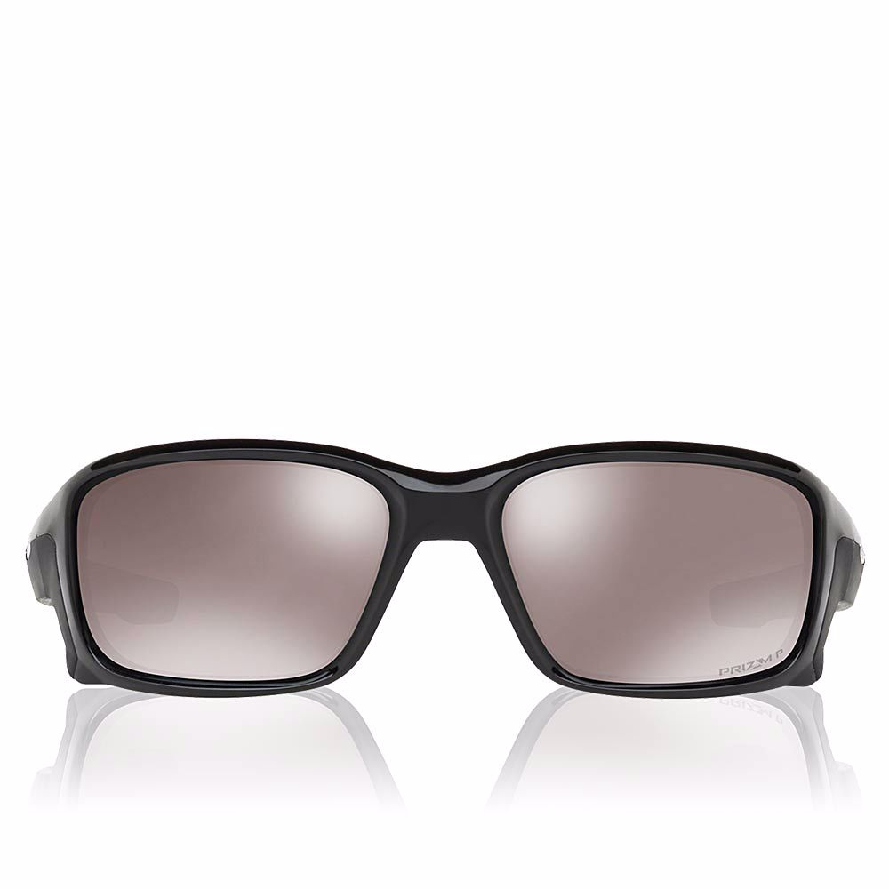 OAKLEY STRAIGHTLINK OO9331 933116