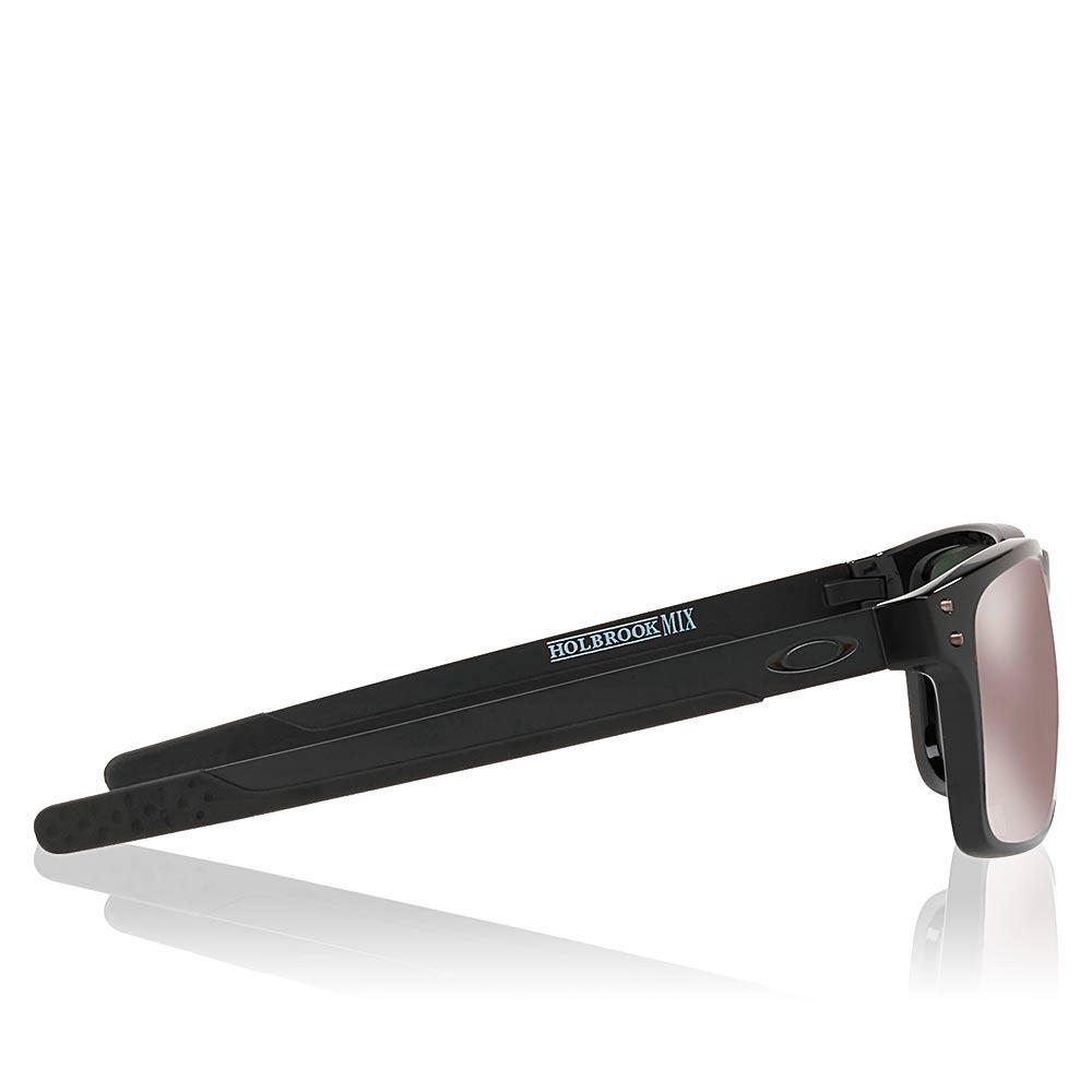 86a7cb4e1eb Oakley Sunglasses OAKLEY HOLBROOK MIX OO9384 938406 products ...