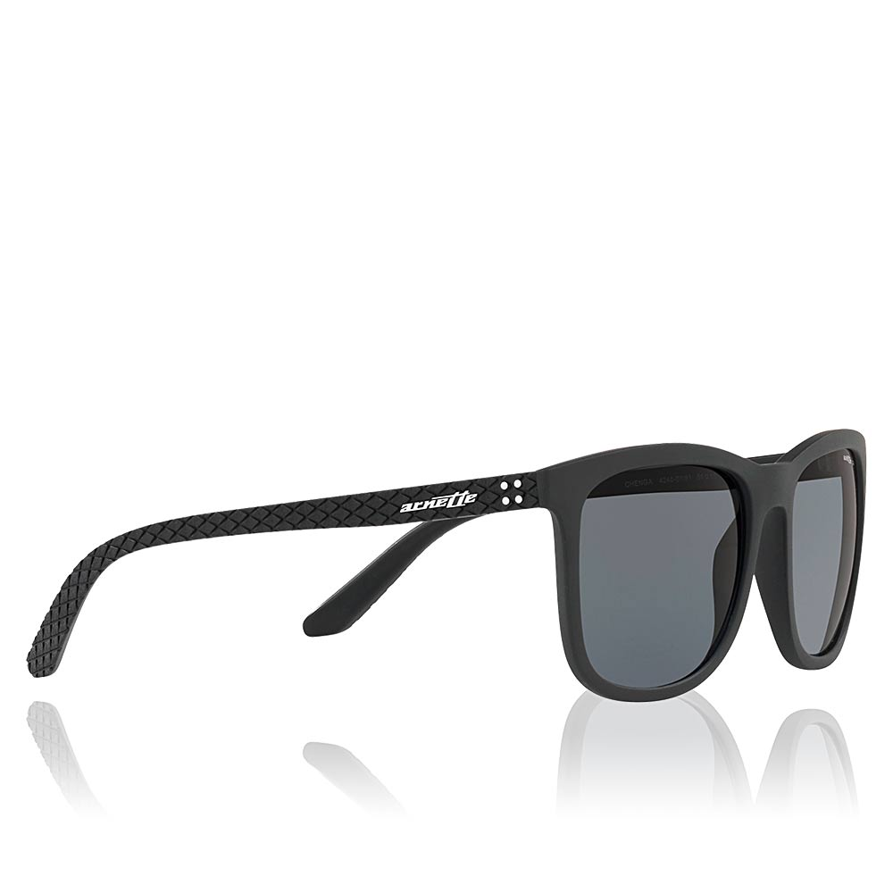 Arnette Sunglasses ARNETTE AN4240 01 81 products - Perfume s Club 3fd09b9ec3