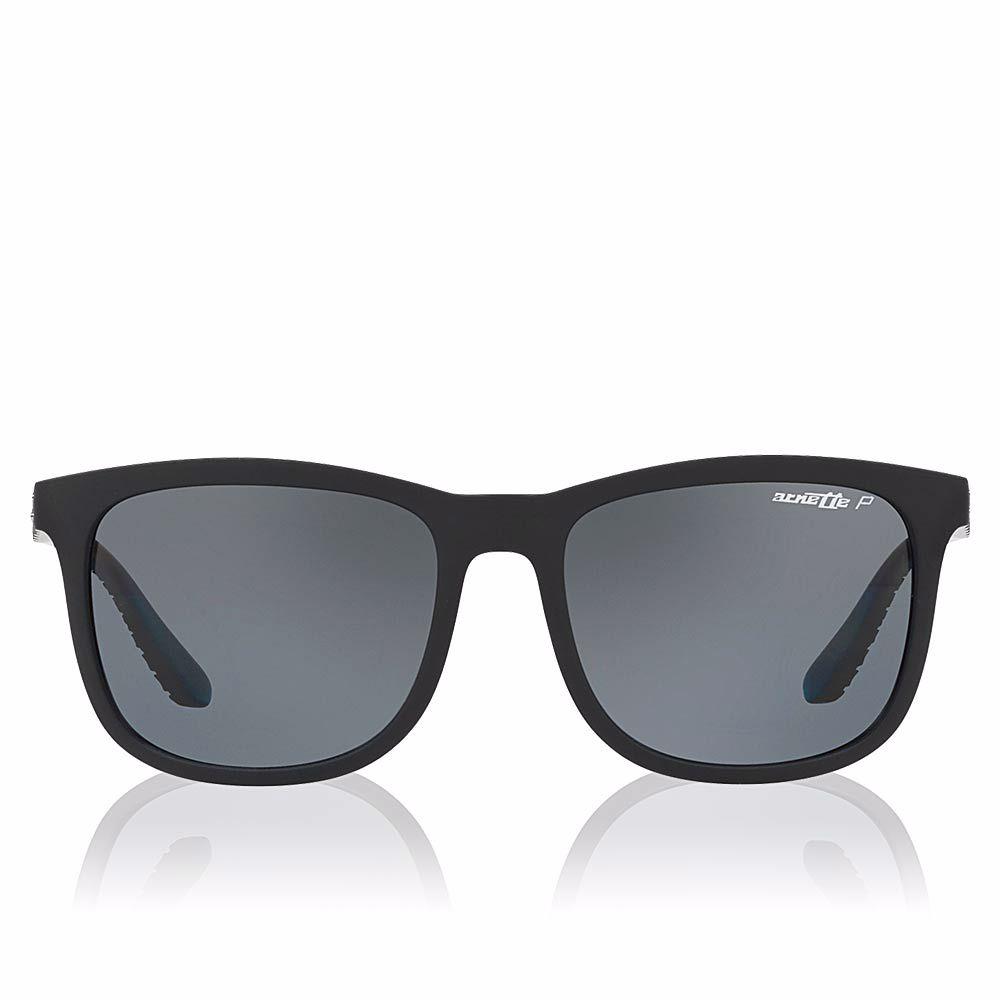 2b4a0649f0 Arnette Sunglasses ARNETTE AN4240 01 81 products - Perfume s Club