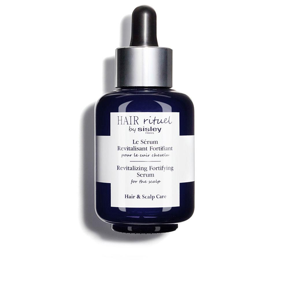 HAIR RITUEL le sérum revitalisant fortifiant