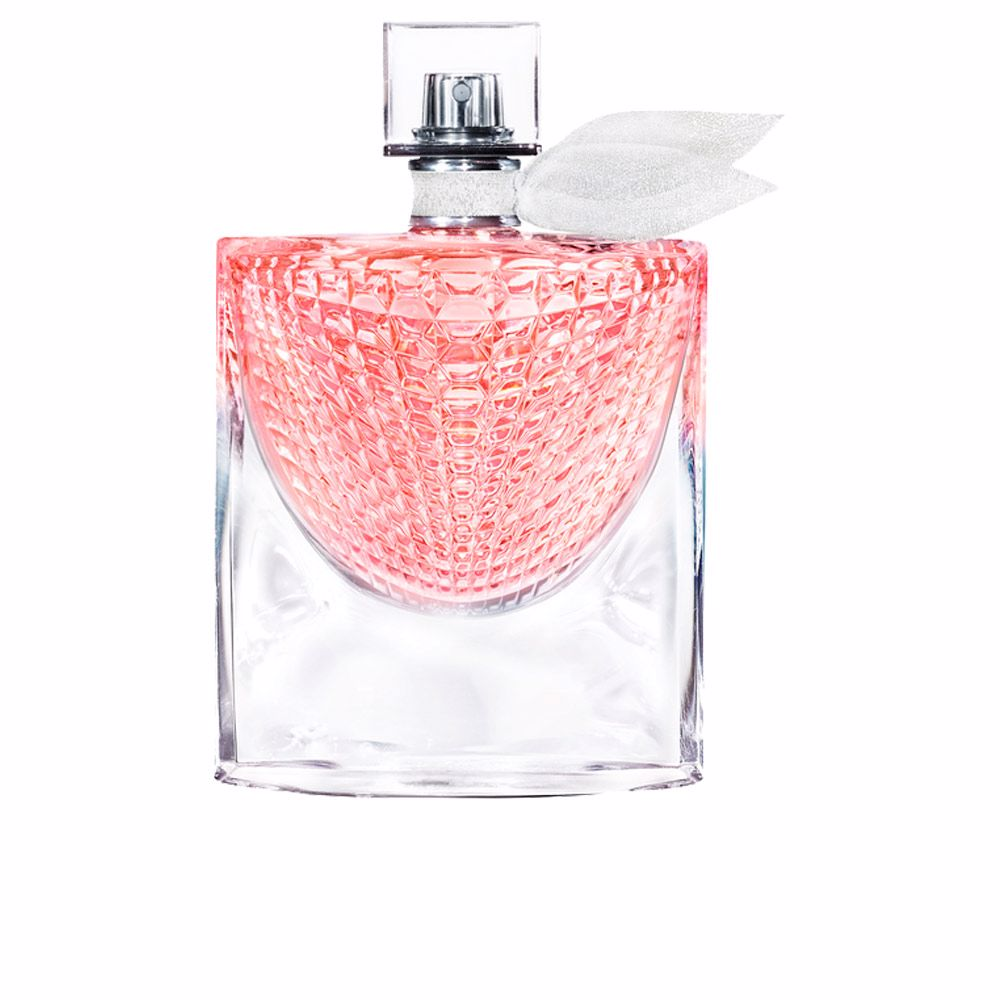 LA VIE EST BELLE L'ÉCLAT eau de parfum spray