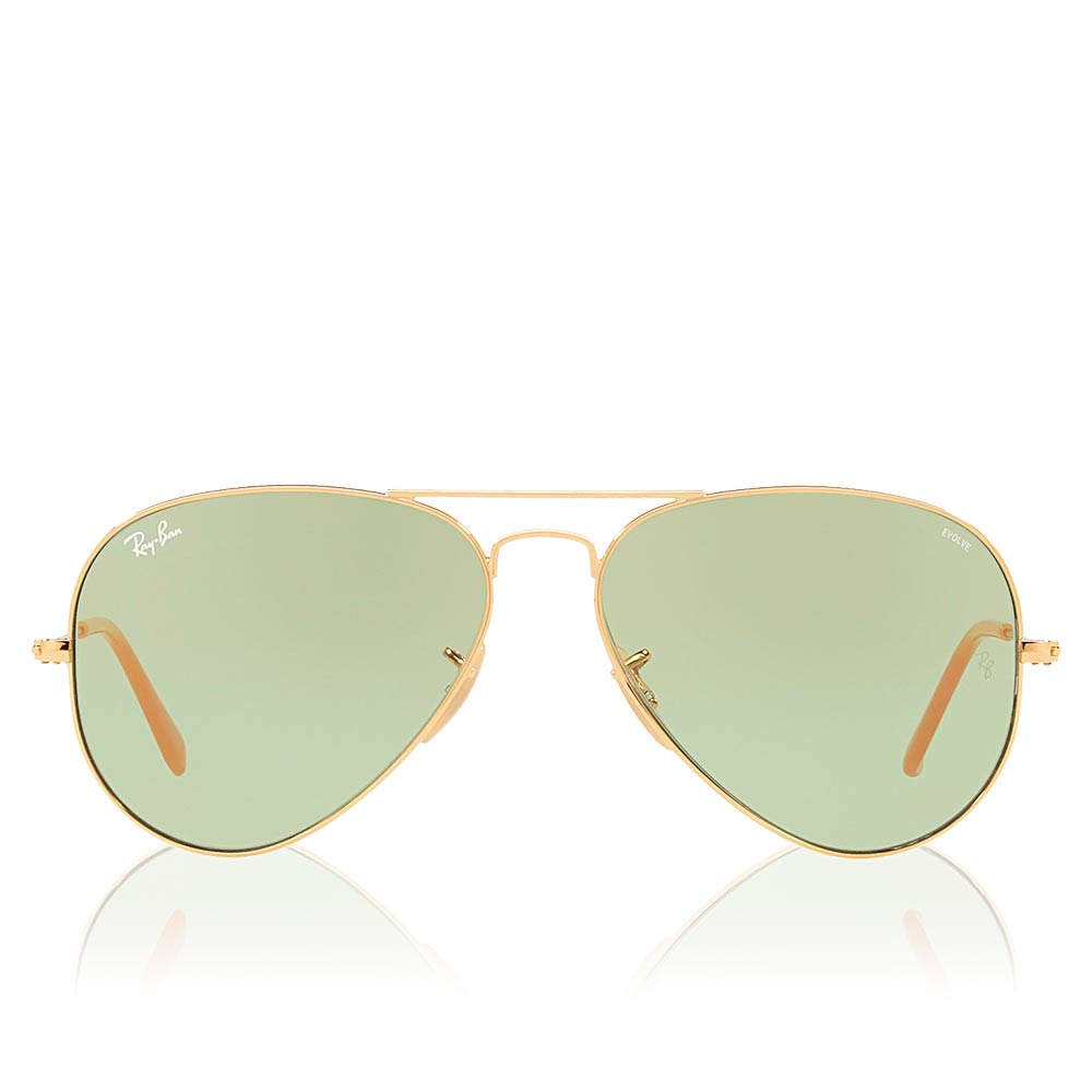 bd553ee0c5c Ray-ban Sunglasses RAY-BAN RB3025 90644C 58 mm products - Perfume s Club