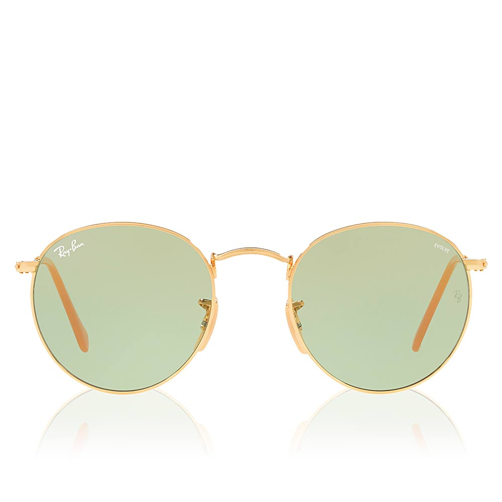 e11f37c046 Ray-ban Sonnenbrillen RAY-BAN RB3447 90644C 50 mm products ...