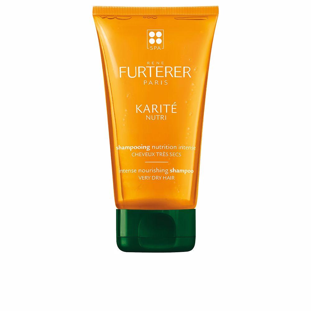 KARITE NUTRI intense nourishing shampoo