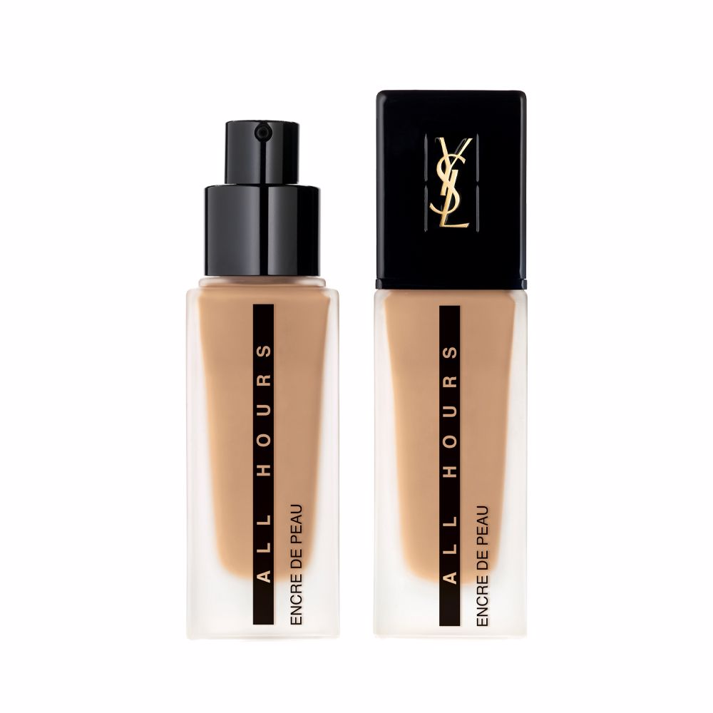 ALL HOURS FOUNDATION encre de peau