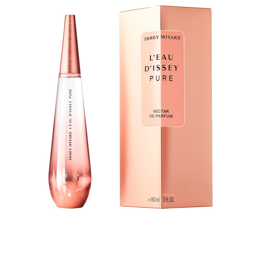 issey miyake pure nectar perfumes 24 horas