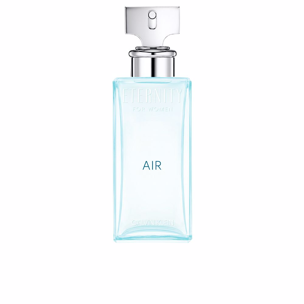 Eternity For Women Air