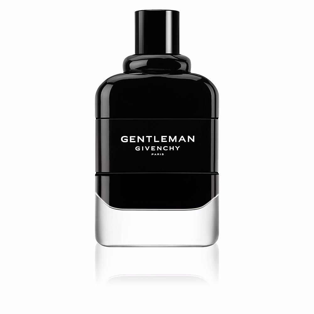 gentleman givenchy paris perfume