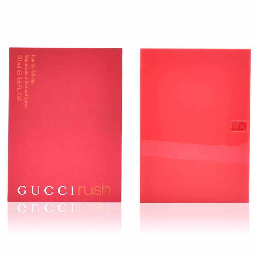 Gucci Eau De Toilette Rush Eau De Toilette Spray Products