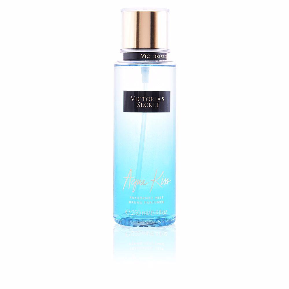 Victoria's Secret Body Spray AQUA KISS fragrance mist ...
