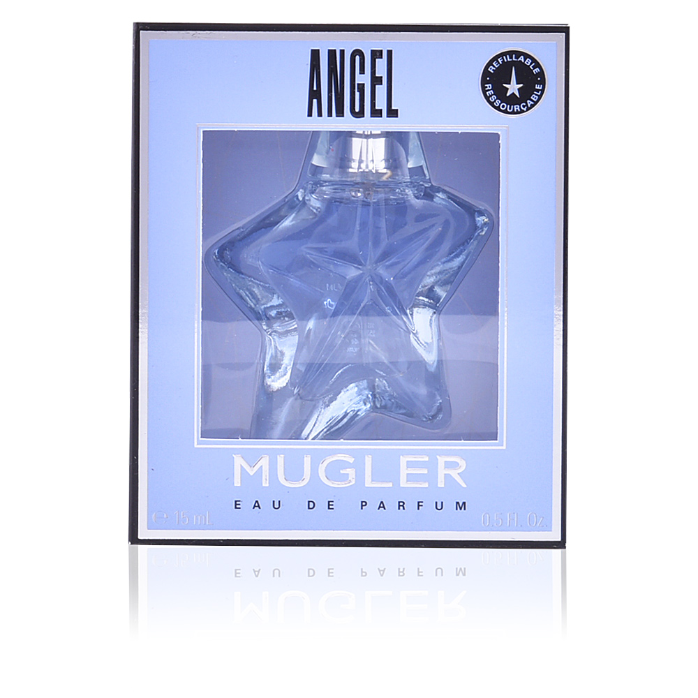 ANGEL FLAT STAR Recargable