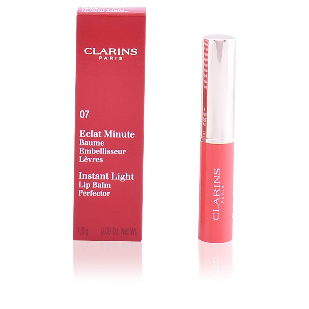 ECLAT MINUTE baume stick embelliseeur lèvres