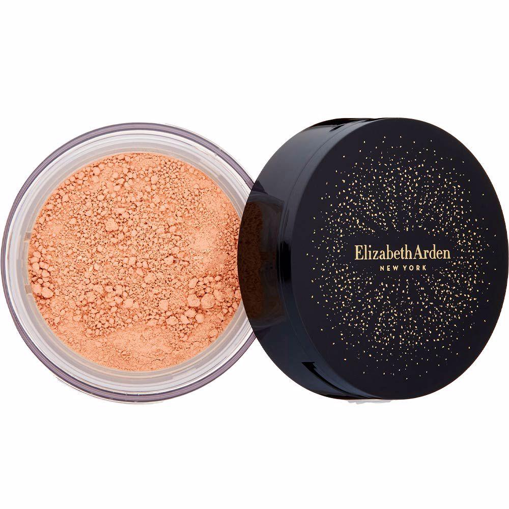 HIGH PERFORMANCE blurring loose powder