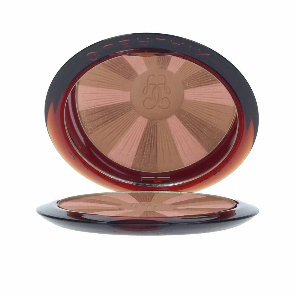 TERRACOTTA LIGHT poudre bronzante légère
