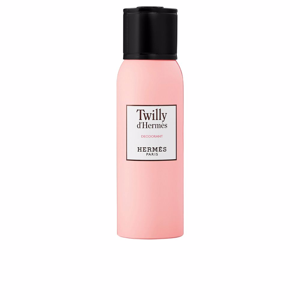 TWILLY D'HERMÈS deodorant spray