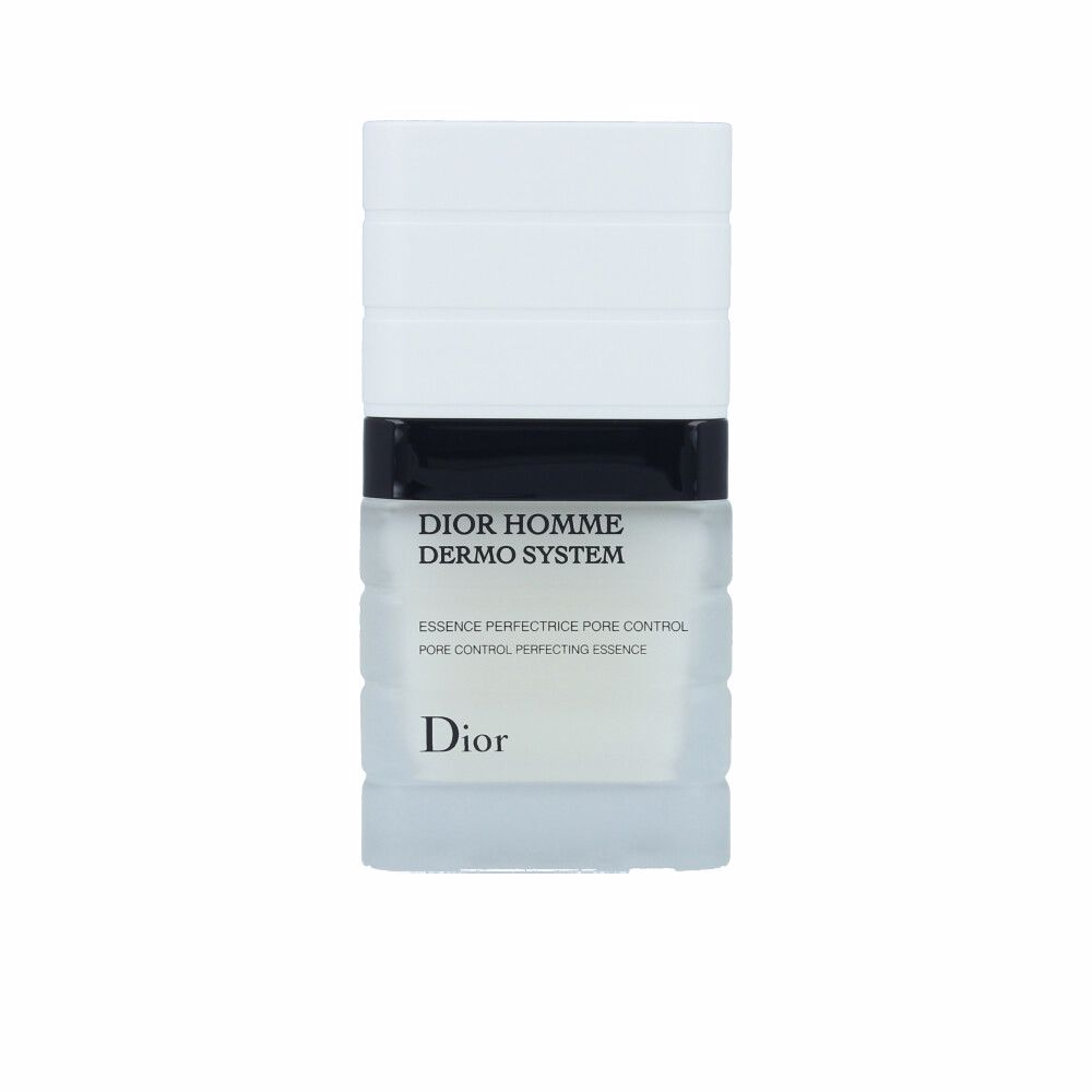HOMME DERMO SYSTEM poreless essence