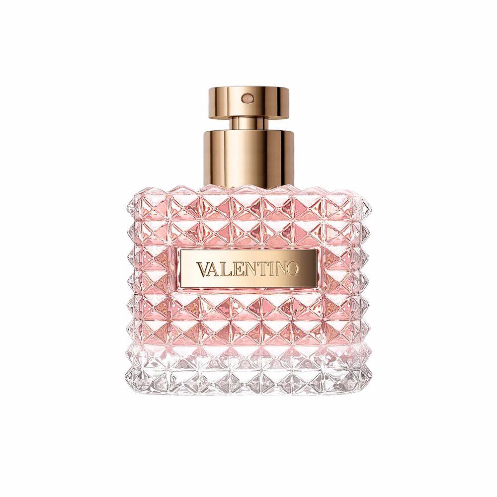 9be917c55a51e Valentino Eau de Parfum VALENTINO DONNA eau de parfum spray products -  Perfume's Club