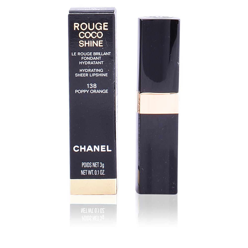 ROUGE COCO shine