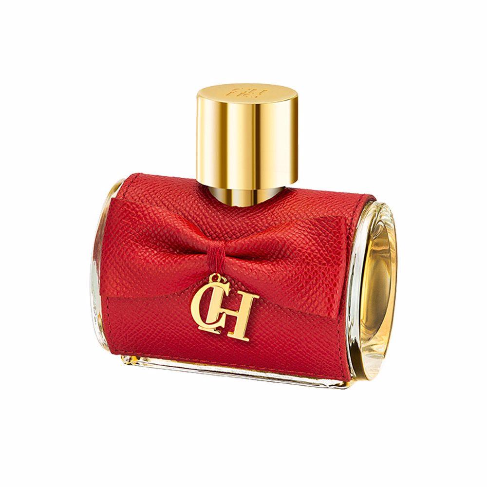 55d2f4c711 Carolina Herrera CH PRIVÉE. Eau de Parfum vaporizador para mujer. 1  Opiniones. CH PRIVÉE