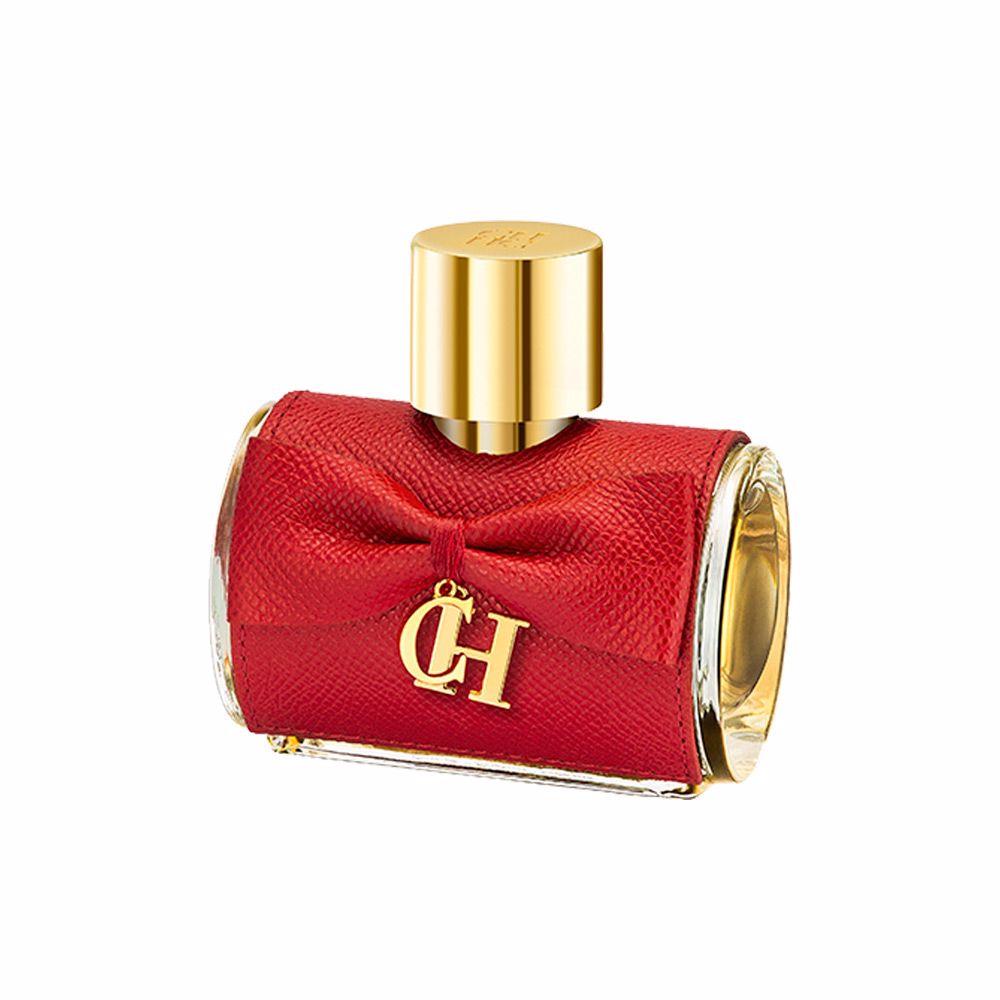 f52843e9065f0 Carolina Herrera CH PRIVÉE eau de parfum vaporizador Eau de Parfum em  Perfumes Club