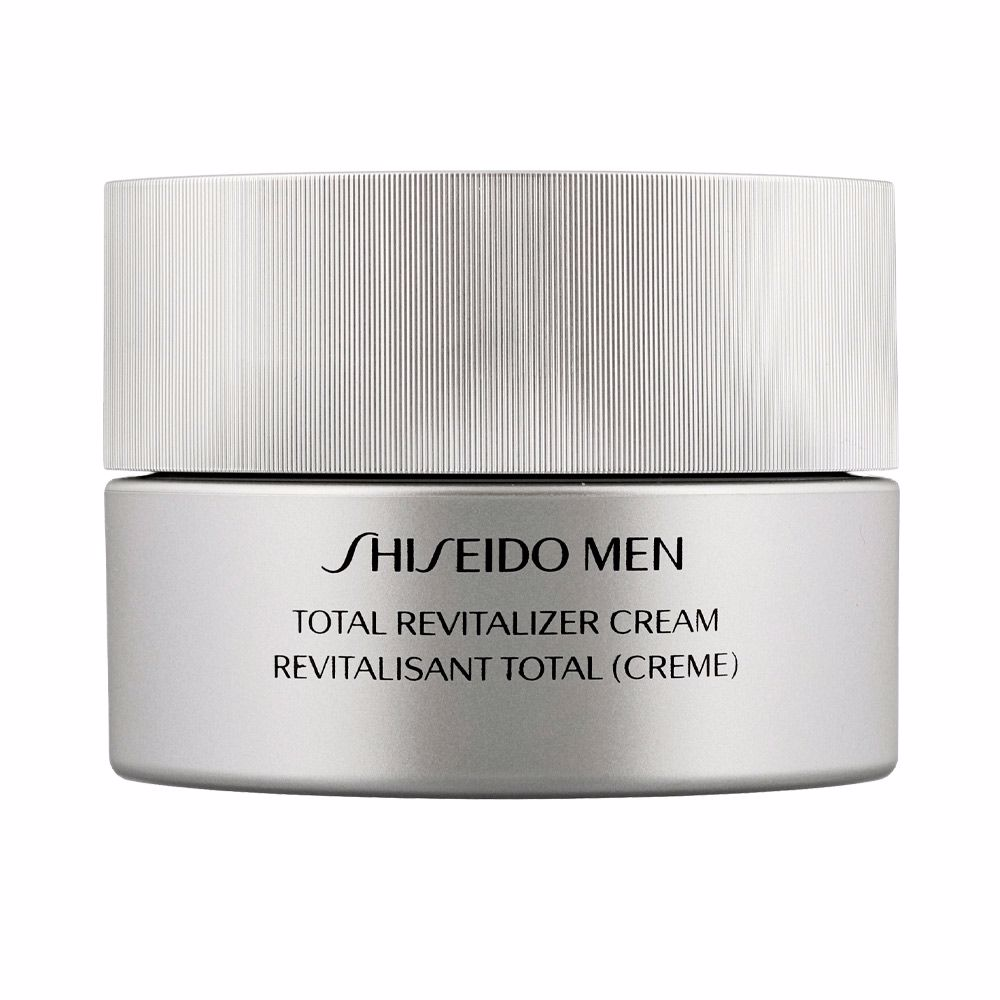 MEN total revitalizer