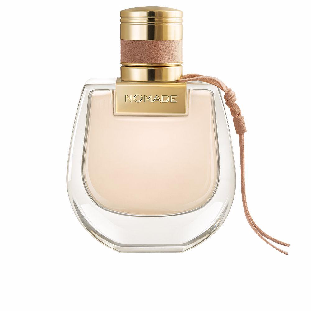 NOMADE eau de parfum vaporizador