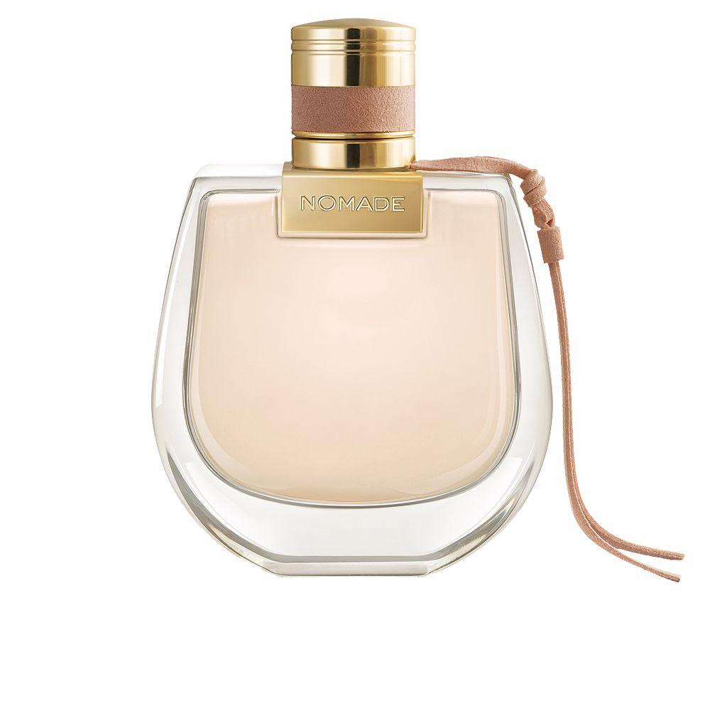 Parfum Parfum Nomade Chloé 100ml Nomade Prix Prix 100ml Chloé y80wONnvm