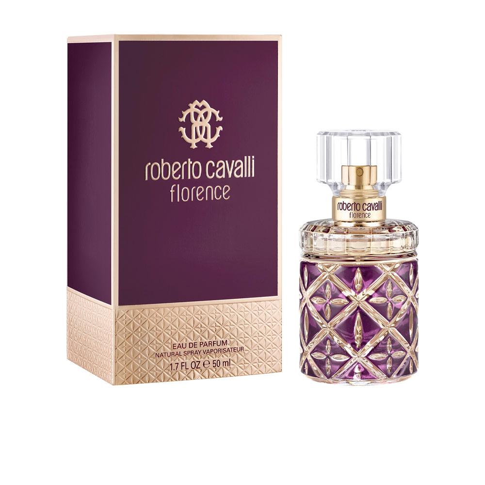 Florence Perfume Edp Price Online