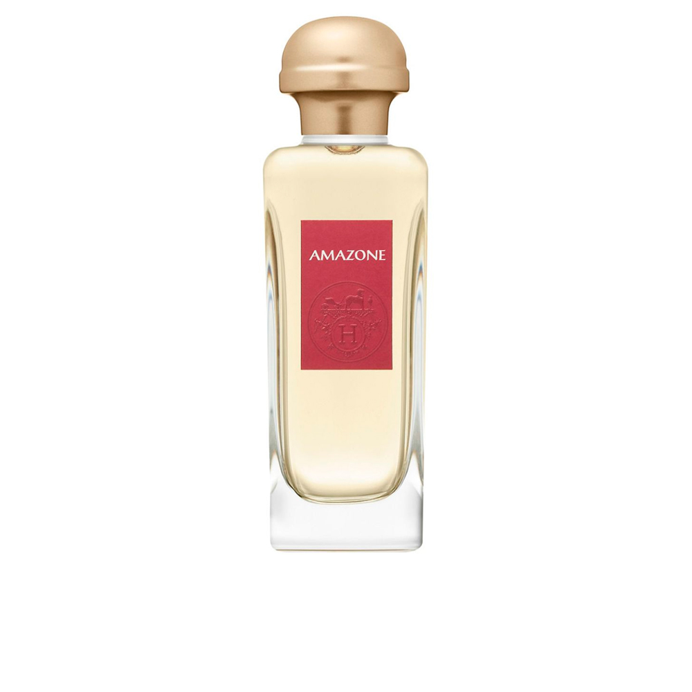 Parfum Coffret Guerlain Amazon Coffret Guerlain Femme 0wkXPn8O