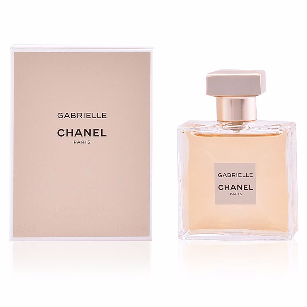 b981ae123f6 Chanel Eau de Parfum GABRIELLE eau de parfum spray products ...