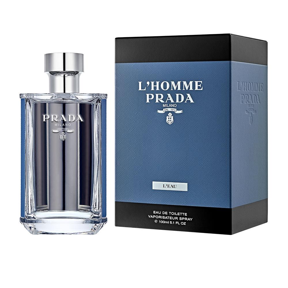 perfume prada milano hombre