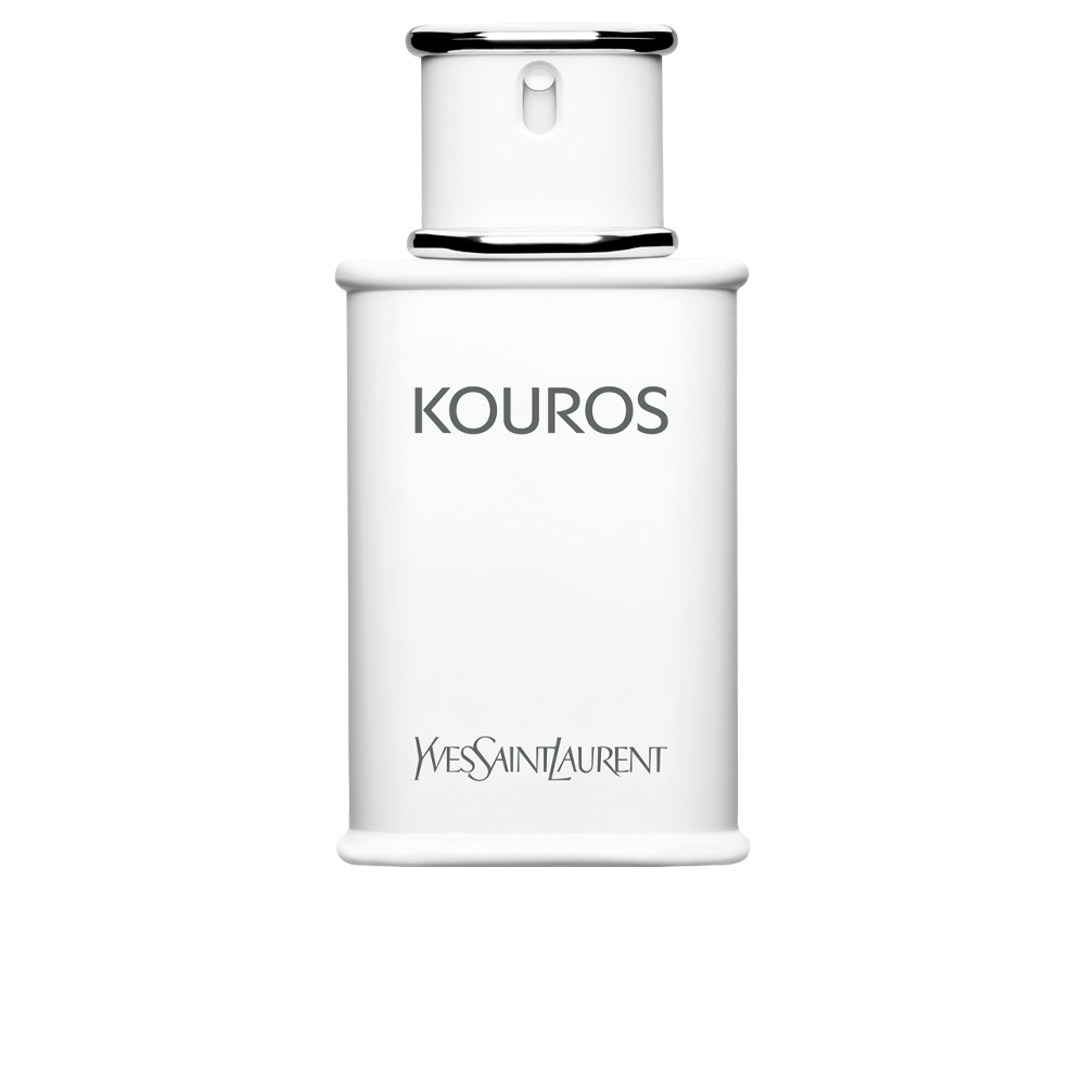KOUROS limited edition