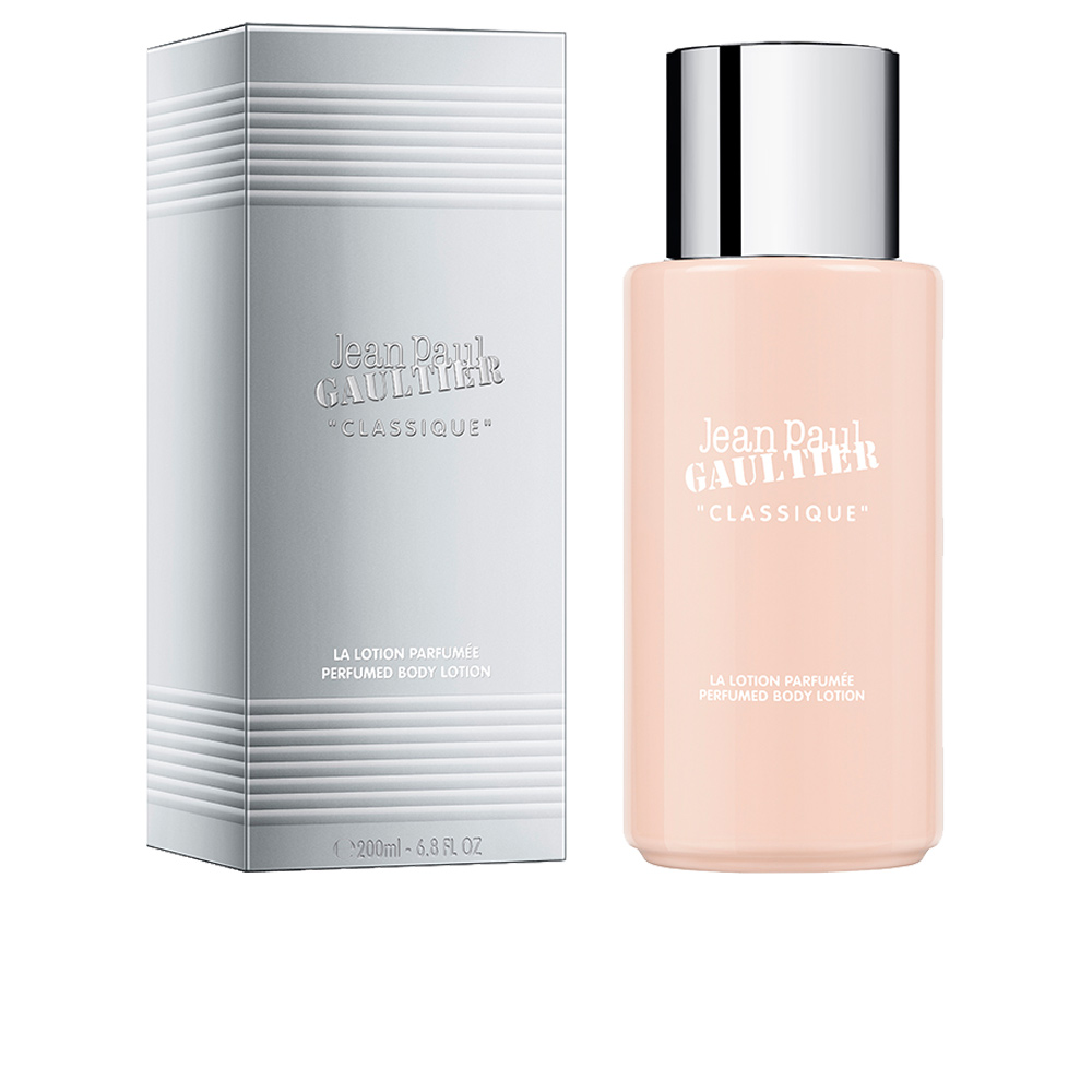 Perfumed Lotion Body Classique Lotion Perfumed Perfumed Lotion Body Classique Classique Perfumed Classique Body 2YEHIDW9