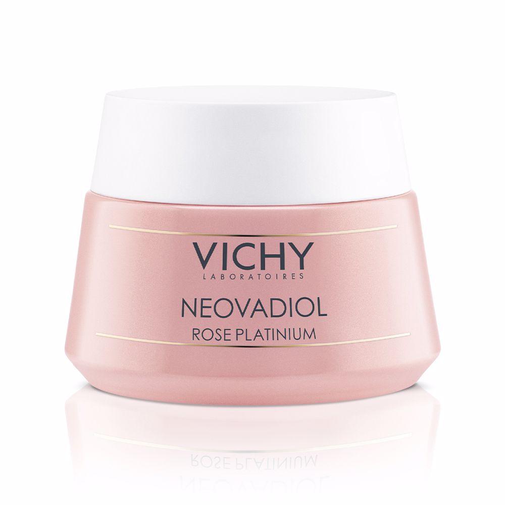 NEOVADIOL rose platinium cream