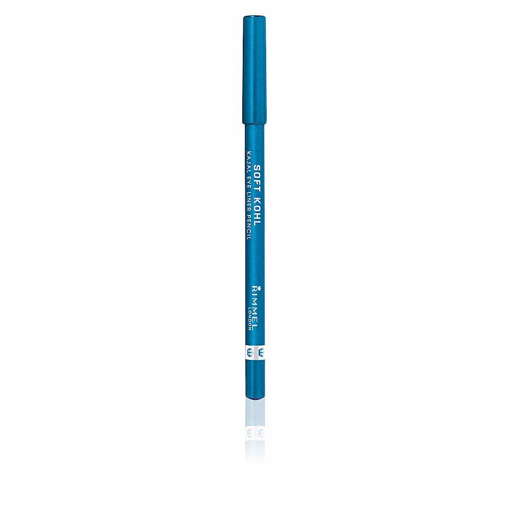 SOFT KHOL KAJAL eye pencil