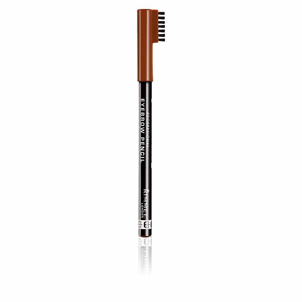PROFESSIONAL eye brow pencil
