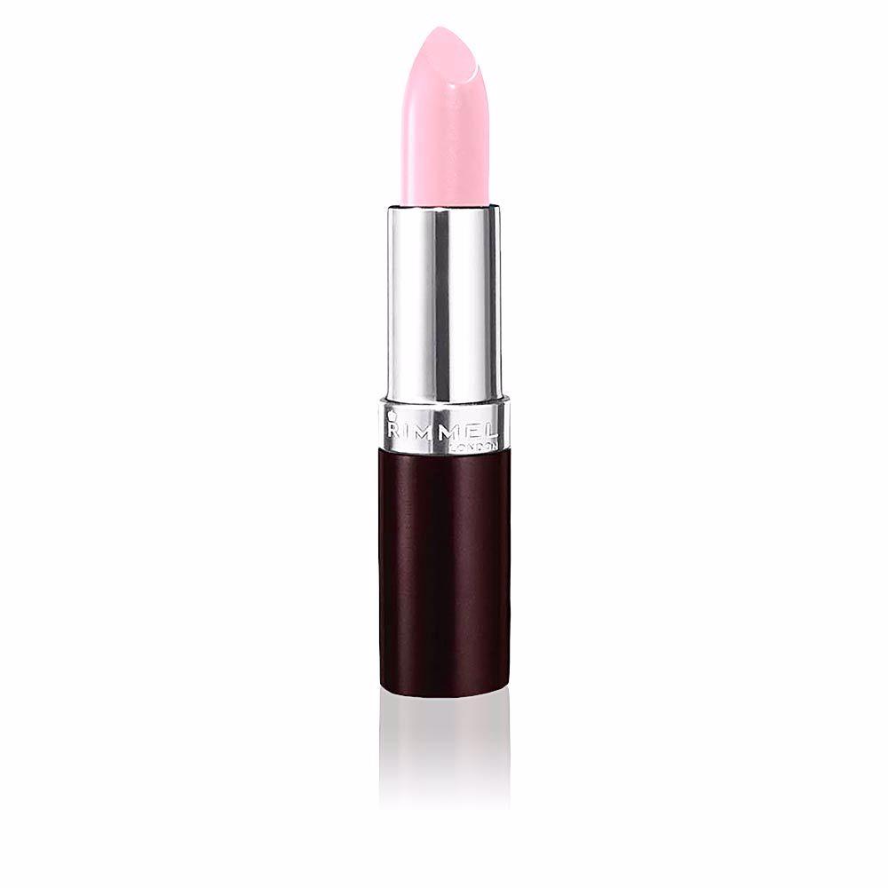 LASTING FINISH lipstick